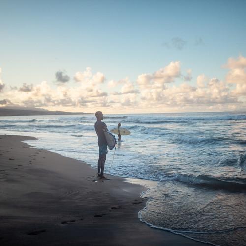 Caraïbes - Aurélien Buttin - Photographe