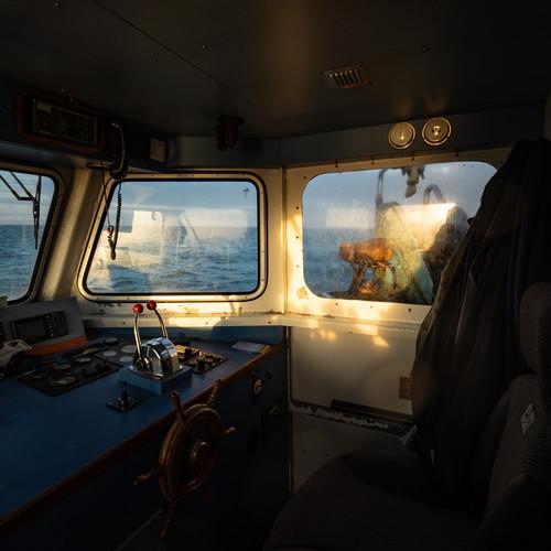 Le 5ème élément - Aurélien Buttin - Photographe