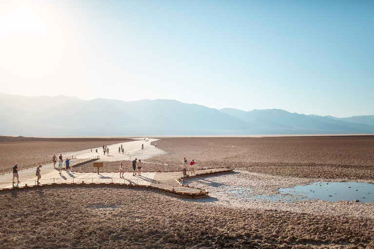 A Folk Journey for XL Airways - Aurélien Buttin - Photographer