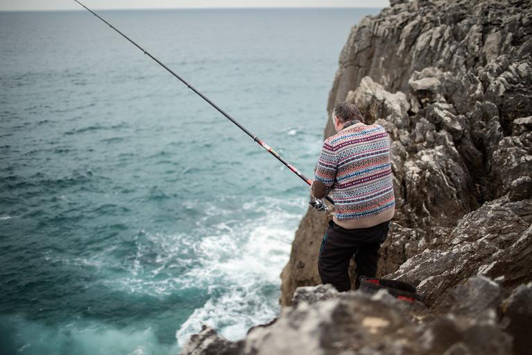Spanish Roads - Aurélien Buttin - Photographer