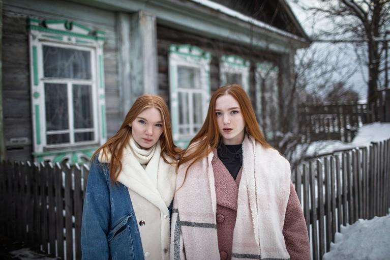 White Winter Hymnal - Aurélien Buttin - Photographe