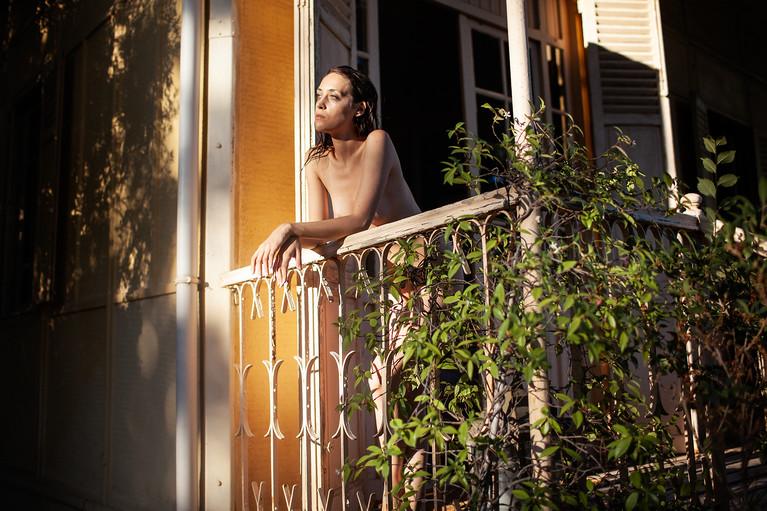 The South - Aurélien Buttin - Photographer